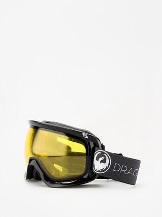 Dragon D3 Snowboard szemu00fcveg (echo/photochromic yellow)