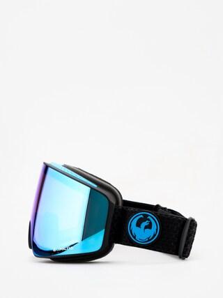 Dragon PXV Snowboard szemu00fcveg (split/lumalens blue ion/lumalens amber)